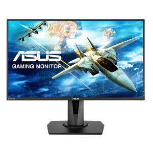Asus TFT-Monitore - ASUS
