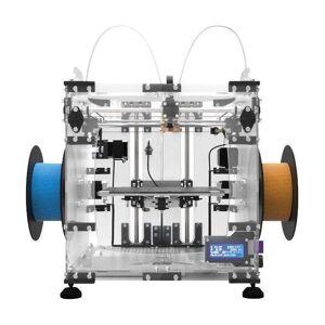 Velleman 3D printer - K8400 Vertex - Velleman