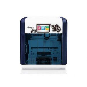 DaVinci 3D printer - DaVinci