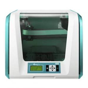 DaVinci 3D printer - XYZ DaVinci Junior WIFI - DaVinci
