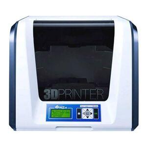 DaVinci 3D printer - XYZ DaVinci Junior 3in1 - DaVinci