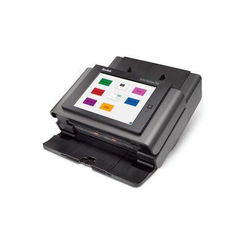 Kodak Scanner - Kodak