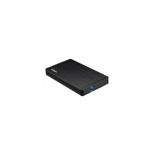 ADJ USB 3.0 Harde schijf behuizing - 2.5 inch SATA - ADJ