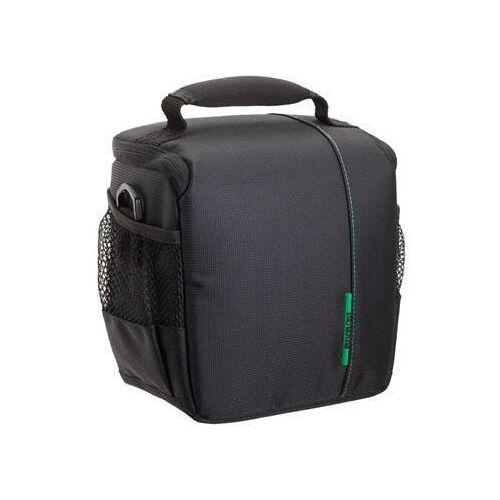 Riva Case Digitale Kameras Zub - Riva Case