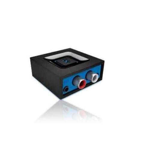 Logitech Bluetooth ontvanger - Logitech