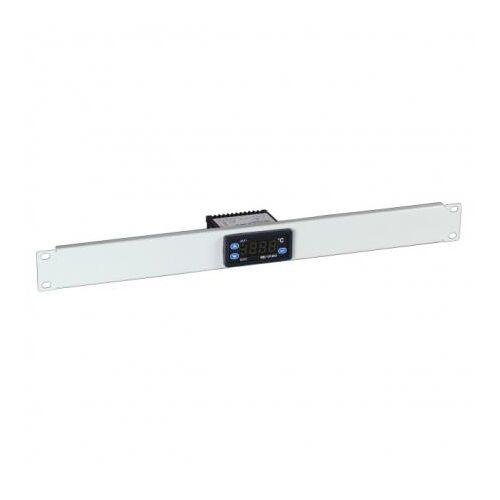 Quality4All Temperatuurregelaar - 2 relais - Quality4All