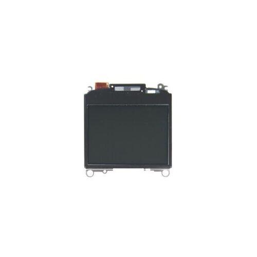 Blackberry 11059-001 BlackBerry LCD-Display Curve 8520 - BlackBerry