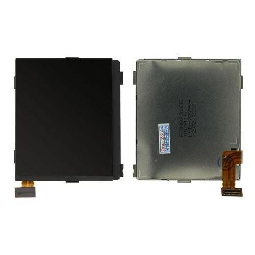 Blackberry 002/111 BlackBerry LCD-Display Bold 9700 - BlackBerry