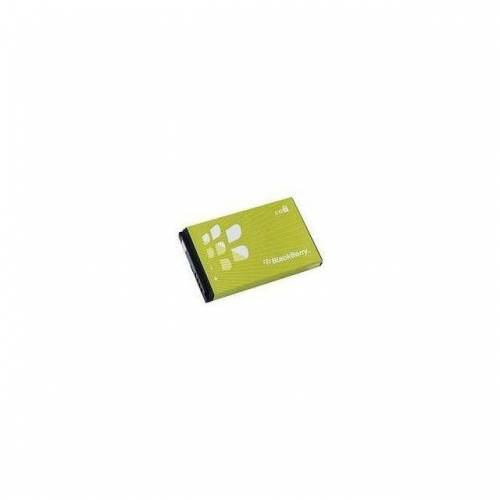 Blackberry ACC-13897-001 CX2 BlackBerry Accu Li-Ion 1400 mAh - BlackBerry
