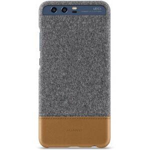 Huawei Mashup Backcover P10 Light Grey - Huawei