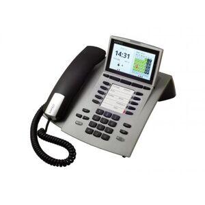 Agfeo Telefone - Agfeo