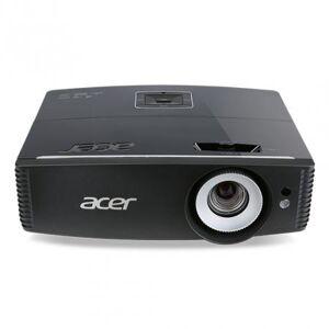 Acer Projektoren - Acer
