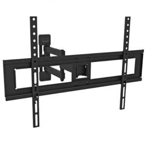 Valueline Zwenkbare TV beugel - t/m 70 inch - Valueline