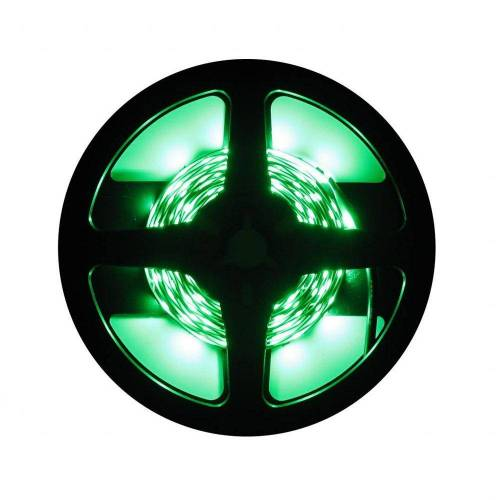 HQ Products LED strip - Groen - HQ Products