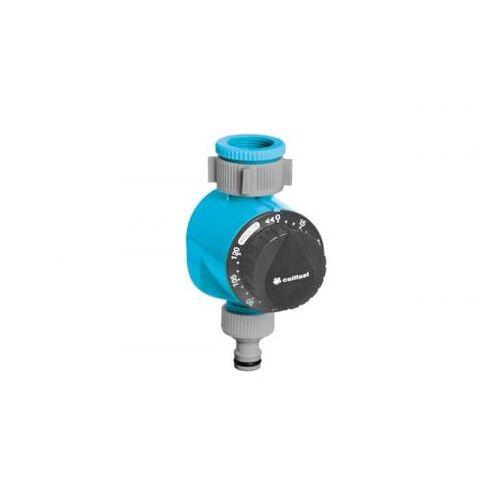 CELLFAST - MANUELE WATERTIMER - Cellfast