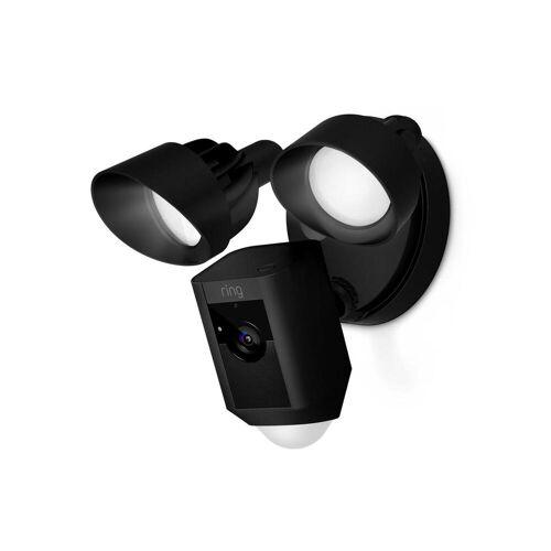 Ring IP-camera - Ring