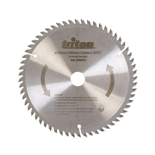 Triton Cirkelzaag - Triton