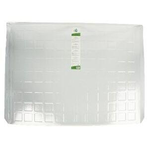 HQ Lekbak voor koelkast 90 cm - HQ