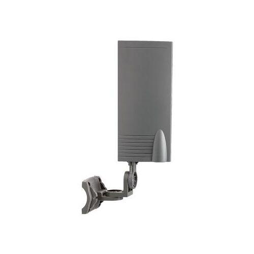 König DVB-T-buitenantenne voor gebruik binnen en buiten 15 dB - König