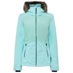 O'Neill Halite Jacket blauw