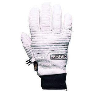 L1 Sabra Gloves wit