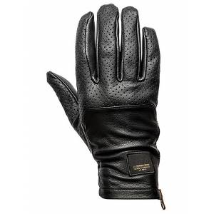 L1 Throttle Hound Gloves zwart