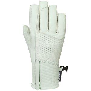 Dakine Rogue Gore-Tex Gloves groen