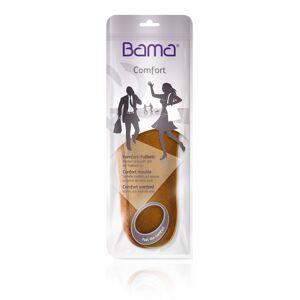 Bama - Comfort Voetbed  Kleuren  - Overige - Size: 42