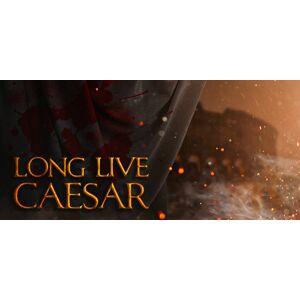Long Live Caesar