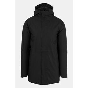 AGU Urban Outdoor Clean Jacket Zwart