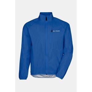 Vaude Drop III jas Blauw/Middenblauw