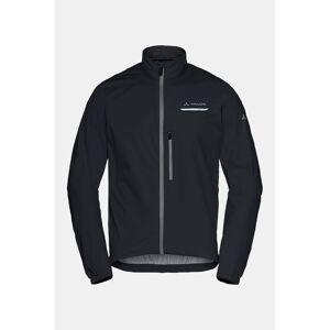 Vaude Strone Jacket jas Zwart