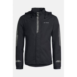 Vaude Luminum Jacket II jas Zwart