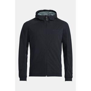 Vaude Cyclist Softshell Jacket II softshell Zwart