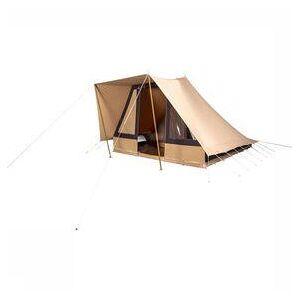 BEVER Made By De Waard Boomvalk 4 Tent Geen kleur