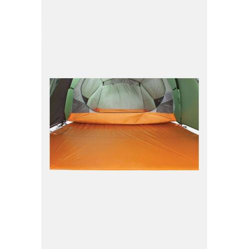 Nigor Footprint Apteryx 2 Oranje