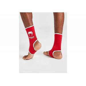 Venum Pro Ankle Support - Dames