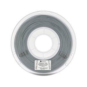 Polymaker 70540 Filament PLA kunststof 2.85 mm 1 kg Grijs PolyLite