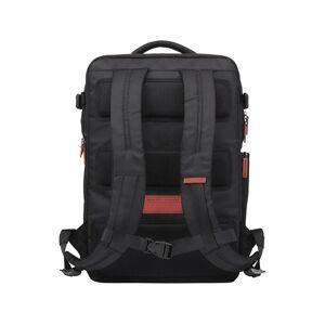 Omen 17.3 Gaming Backpack Laptoprugzak Geschikt voor max. (laptop): 43,9 cm (17,3) Zwart