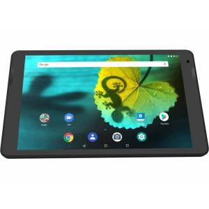Odys Thanos 10 Android-tablet 25.7 cm (10.1 inch) 16 GB WiFi Grijs 1.5 GHz MediaTek Android 9.0 1280 x 800 pix