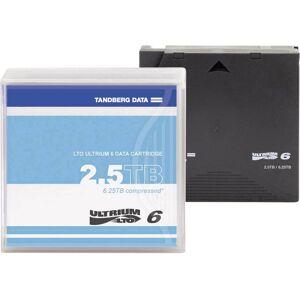 HP C7974A LTO-band 1.6 TB