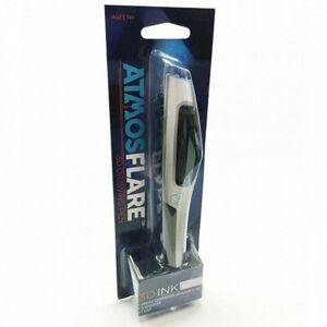 Atmosflare Navulling 3D Pen Roze