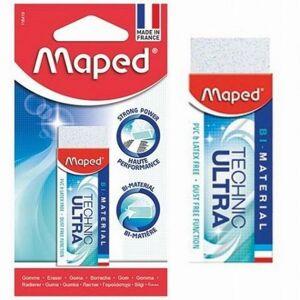 Maped Gum op blister