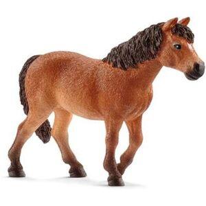 Schleich 13873 Dartmoor Pony Merrie
