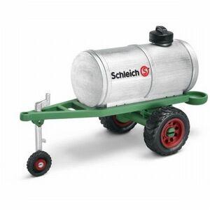 Schleich 42041 Schleich - Watertank