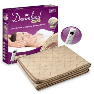 Dreamland 16032 Elektrische deken