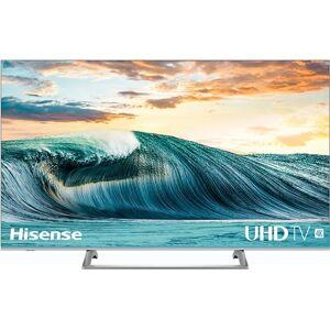 Hisense H50B7500 4K LED TV
