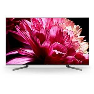 Sony KD-55XG9505 4K LED TV
