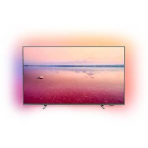 Philips 65PUS6754 4K Ambilight TV