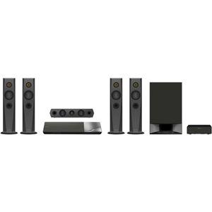 Sony BDV-N7200 Home Cinema set